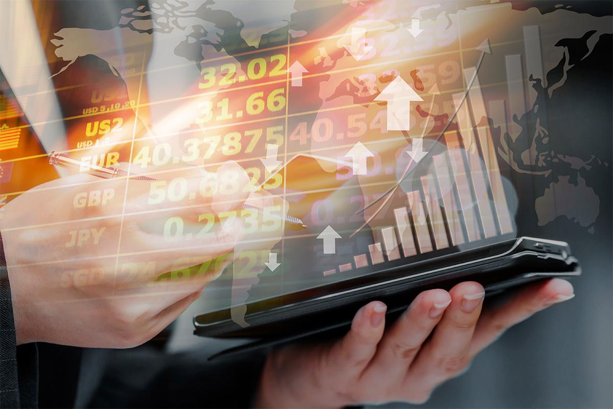 Finanzas para empresas y empresarios: