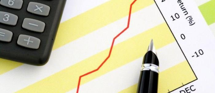 Apalancamiento, Rentabilidad y Solvencia
