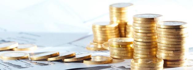 El Dinero- Ciclo, Liquidez y Operaciones