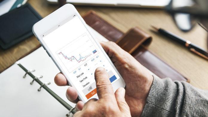 Finanzas corporativas  Valoracion de empresas